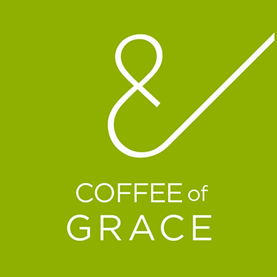 Coffee of Grace