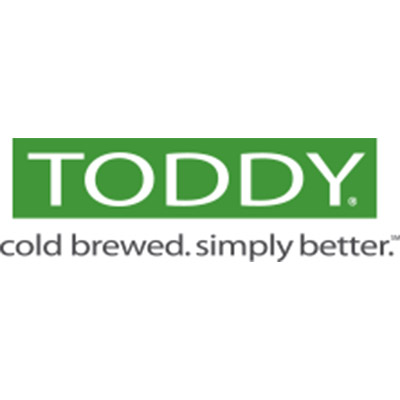 Toddy Cafe