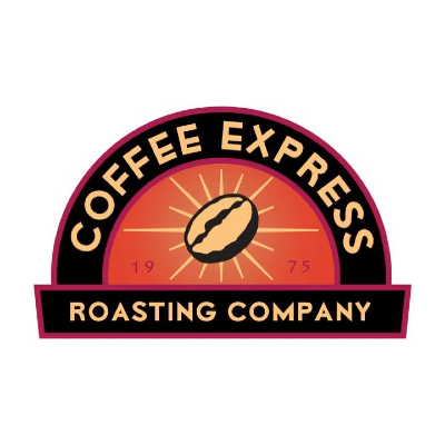 Coffee Express Roasting Company