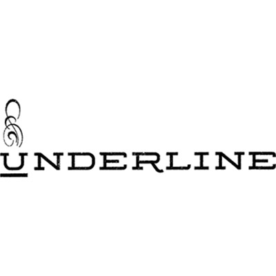 Underline Coffee