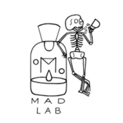 Mad Lab Coffee