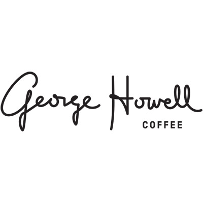 George Howell