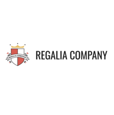Regalia Company Coffee
