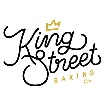 King Street Baking Co