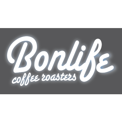 Bonlife Coffee Roasters