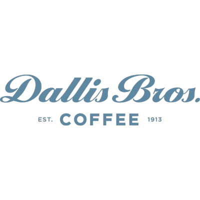 Dallis Bros Coffee