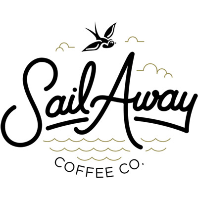 Sail Away Coffee Co.