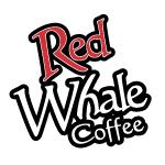 Red Whale Coffee Roasters