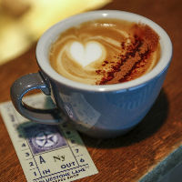 Coffee lovers rejoice - New York Coffee Festival 2016 tickets on sale