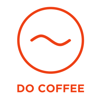 DO Coffee