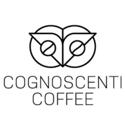 Cognoscenti Coffee