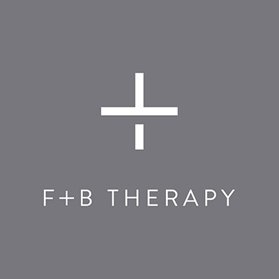 F+B Therapy