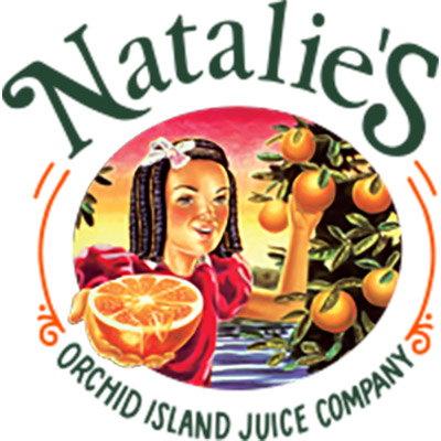 Natalie's Orchid Island