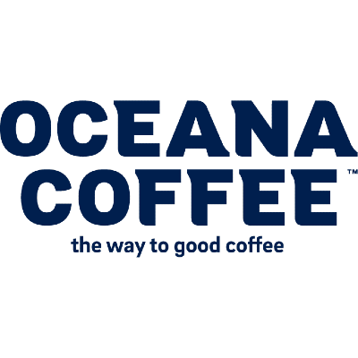 Oceana Coffee Roasters