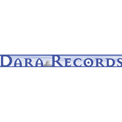 Dara Records