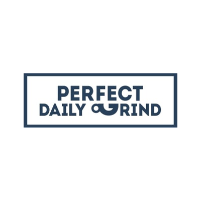 Pefect Daily Grind