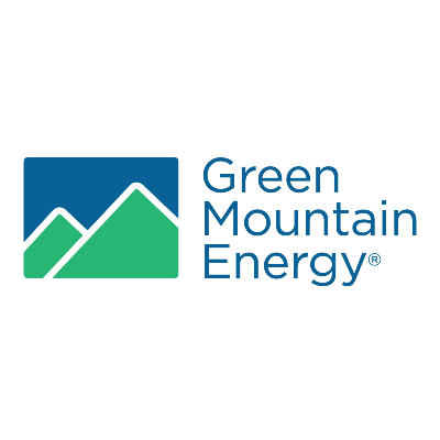 Green Mountain Energy