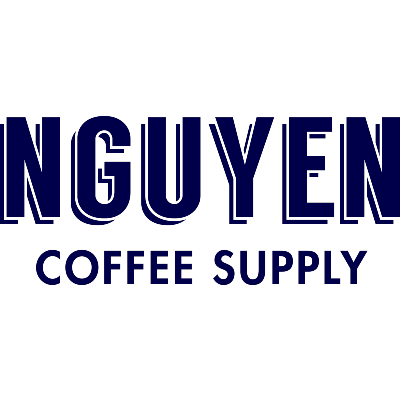Nguyen Coffee Supply