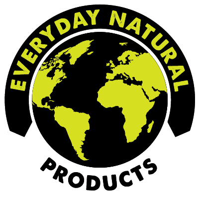 Everyday Natural Products