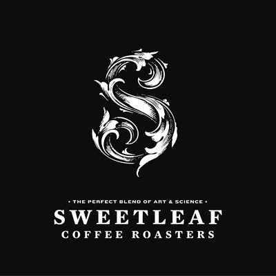 Sweetleaf Coffee Roasters