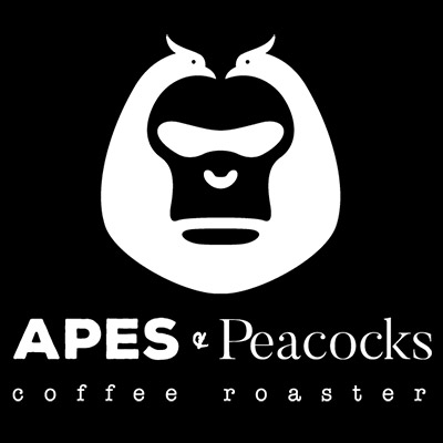 Apes & Peacocks Coffee Roasters