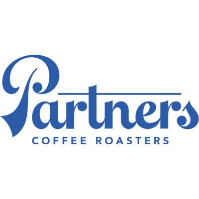 Partner's Coffee