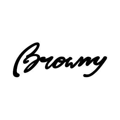 Browny Coffee Roasters