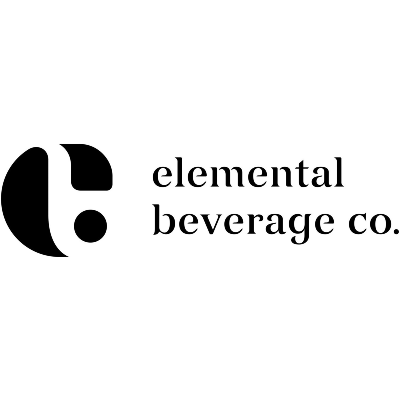 Elemental Beverage Co.