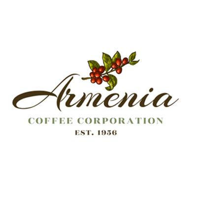 Armenia Coffee Corporation