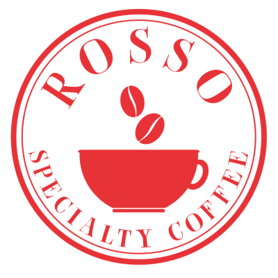 Rosso Coffee Roasters