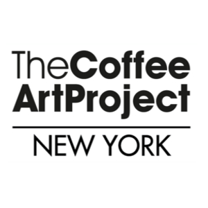 Coffee Art Project Finalists Announced