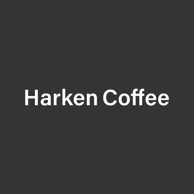 Harken Coffee