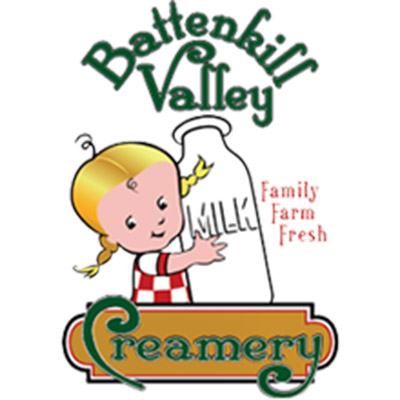 Battenkill Valley Creamery