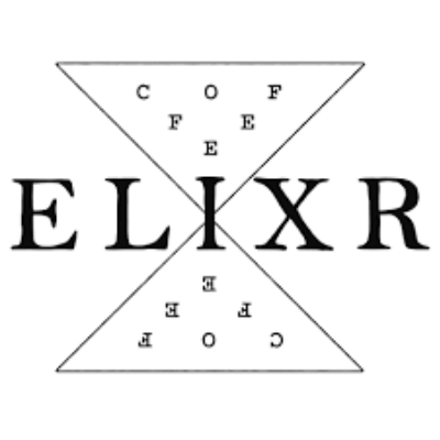 Elixr Coffee Roasters