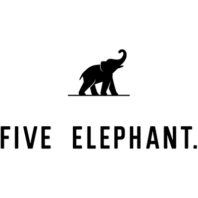 Five Elephant Coffee