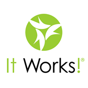 It Works Global