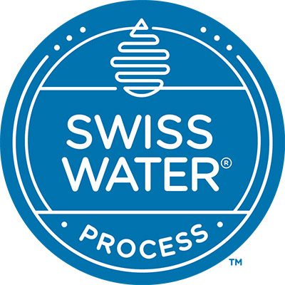 Swiss Water Decaffeinated Coffee Company
