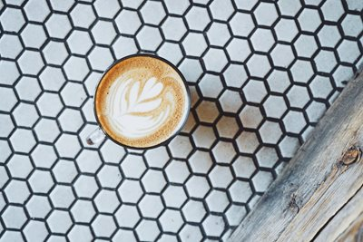 Five coffee stops in Bushwick & Surrounding