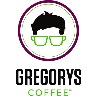Gregory's Coffee