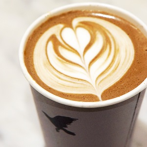 Improve your home barista skills with Irving Farm