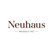 Neuhaus Chocolate